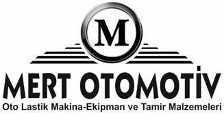 Mert Otomotiv